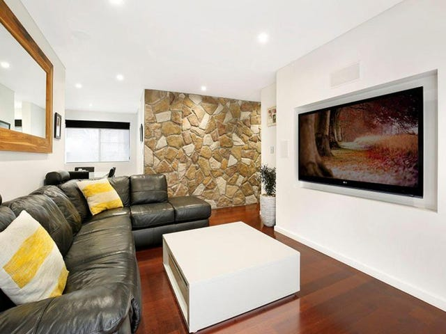 2/58 Bourke Street, North Wollongong, NSW 2500