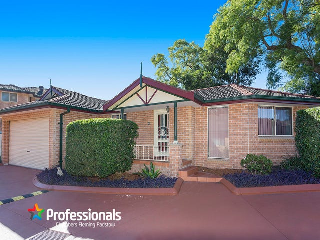 2/13 Kinross Place, Revesby, NSW 2212
