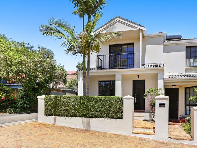 9/1 Flat Street, Leichhardt, NSW 2040