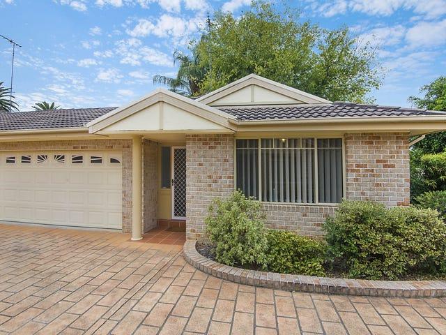 4/105 Bells Line Of Rd, North Richmond, NSW 2754