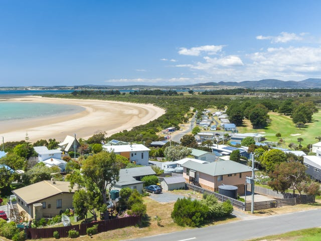 14 Top Road, Greens Beach, Tas 7270