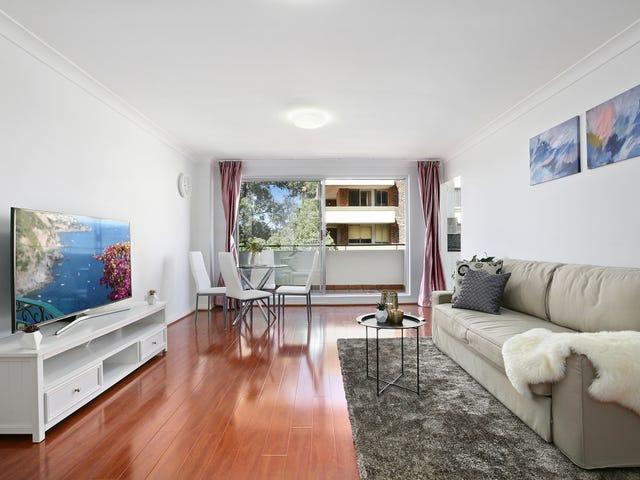 23/88 Albert Avenue, Chatswood, NSW 2067