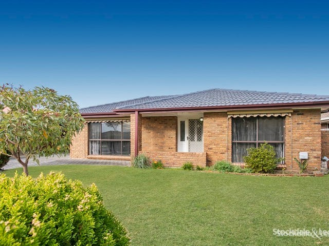 13 Coonara Court, Narre Warren, Vic 3805