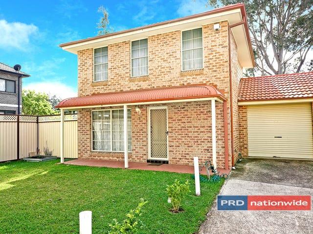 7/49 Victoria Street, Werrington, NSW 2747