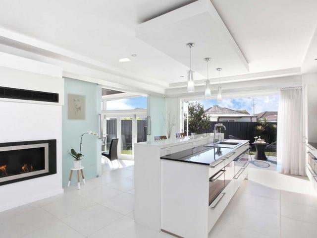 5 LORRAINE PLACE, Merrylands, NSW 2160