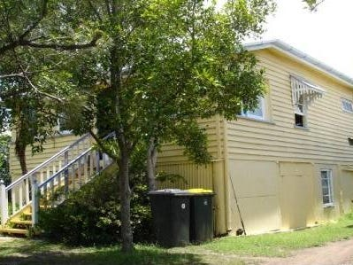 103 Drayton Terrace, Wynnum, Qld 4178