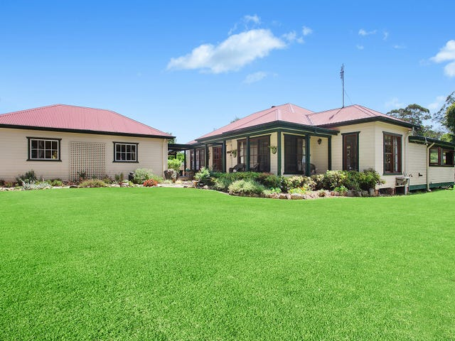 798 Pacific Highway, Niagara Park, NSW 2250
