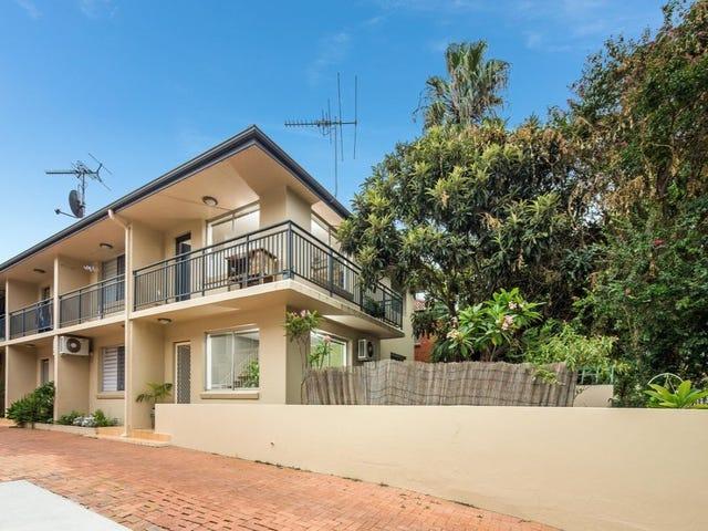 17/45-47 First Avenue, Campsie, NSW 2194