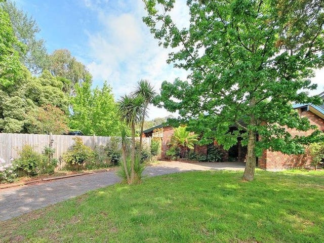 5 Canter Street, Rowville, Vic 3178