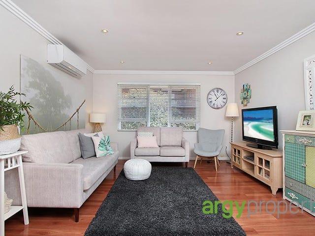 5/24 Nelson Street, Penshurst, NSW 2222