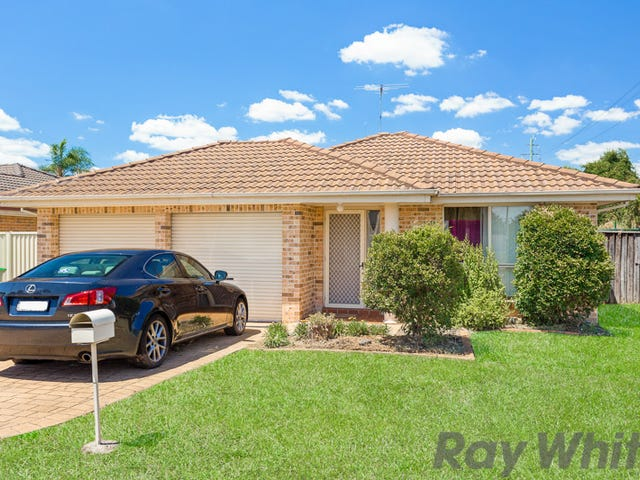 158 Mileham Street, South Windsor, NSW 2756