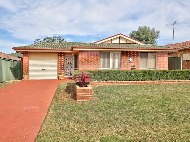 12 Pippen Place, Harrington Park, NSW 2567