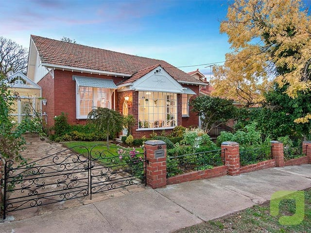 65 Aberfeldie Street, Moonee Ponds, Vic 3039