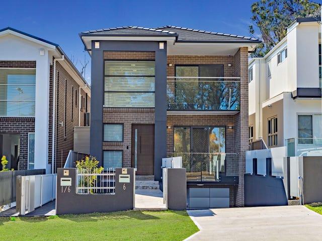 6 Nobbs Rd, Yagoona, NSW 2199