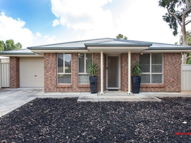 21 Brooklyn Avenue, Salisbury, SA 5108