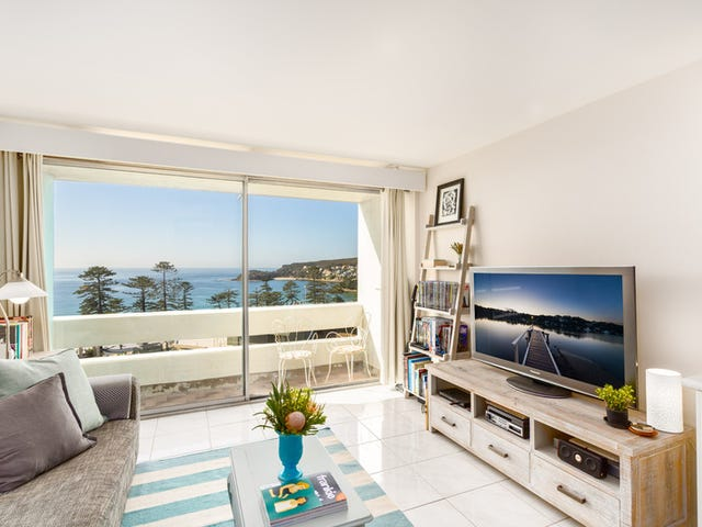 815/22 Central Avenue, Manly, NSW 2095