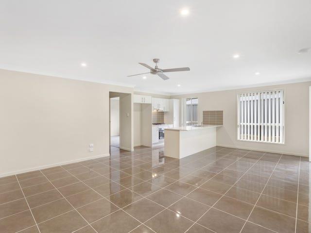 7 Maddie Street, Bonnells Bay, NSW 2264