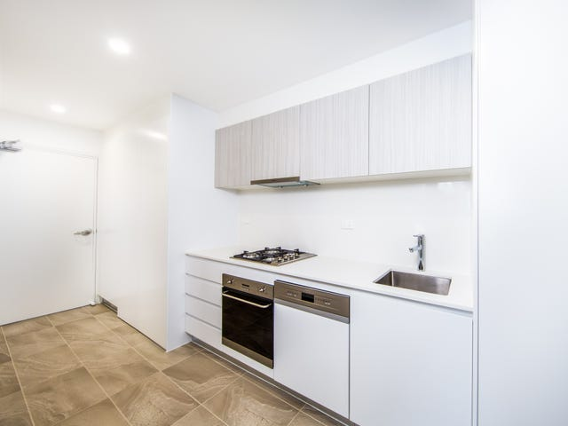 2Bd1Bth1Car/23 Pacific Parade, Dee Why, NSW 2099