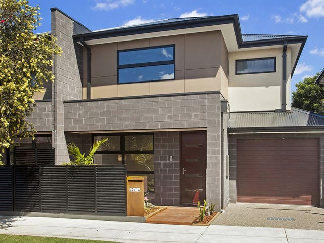 2/1a Stoneamark Court, West Footscray, Vic 3012