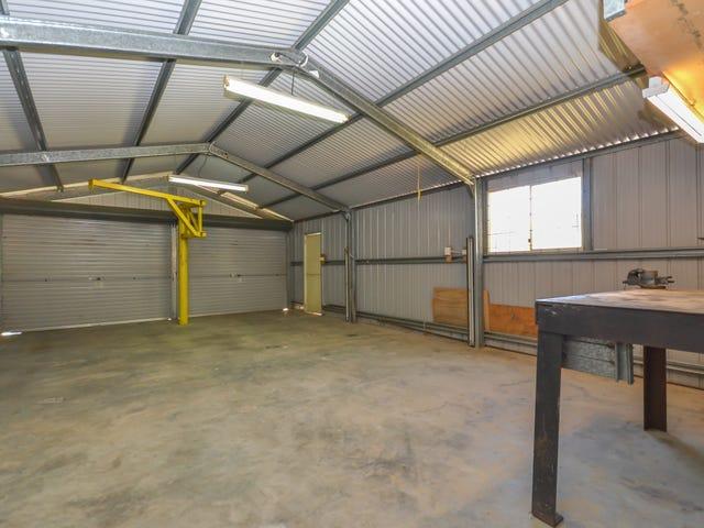 50 Oporto Road, Mudgee, NSW 2850