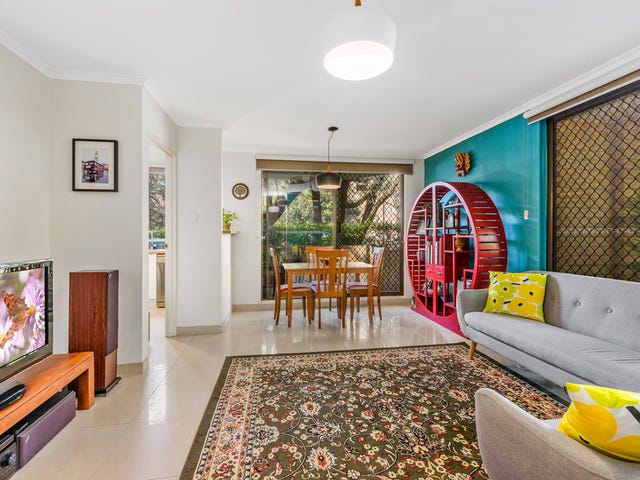 36/4 Goodlet Street, Surry Hills, NSW 2010