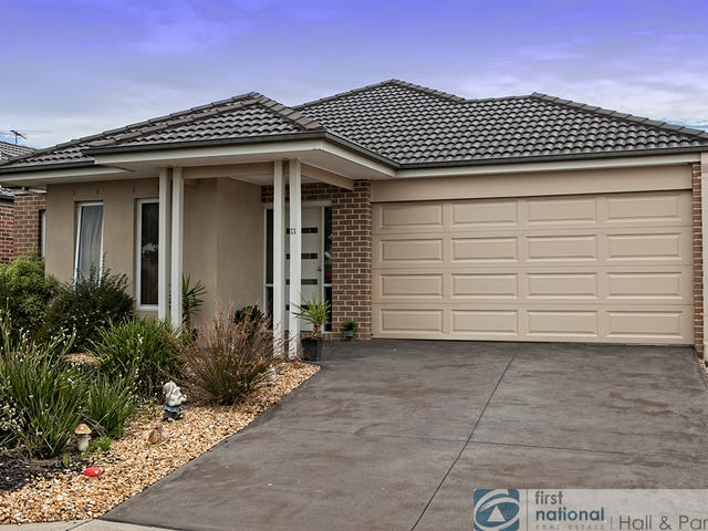 11 Bailey Place, Pakenham, Vic 3810