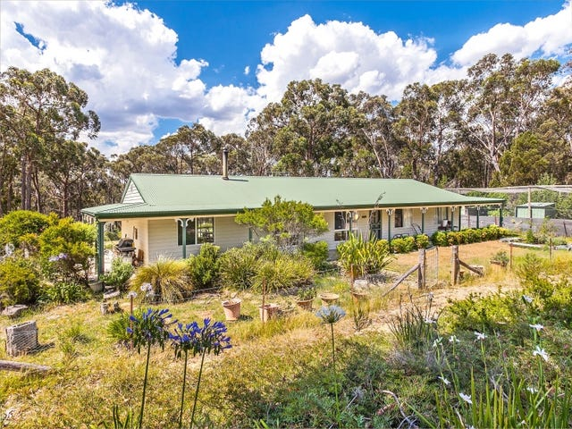 2555 Towrang Road, Greenwich Park, NSW 2580