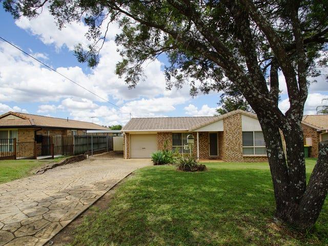 218 Wildey Street, Flinders View, Qld 4305