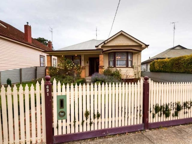 631 Humffray Street South, Ballarat, Vic 3350