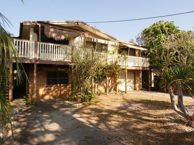 1/116 Lighthouse Road, Byron Bay, NSW 2481