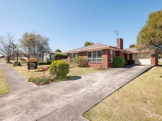 7 Arden Avenue, Devonport, Tas 7310