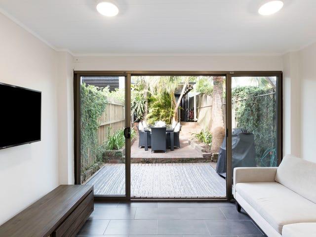 149 Hargrave Street, Paddington, NSW 2021