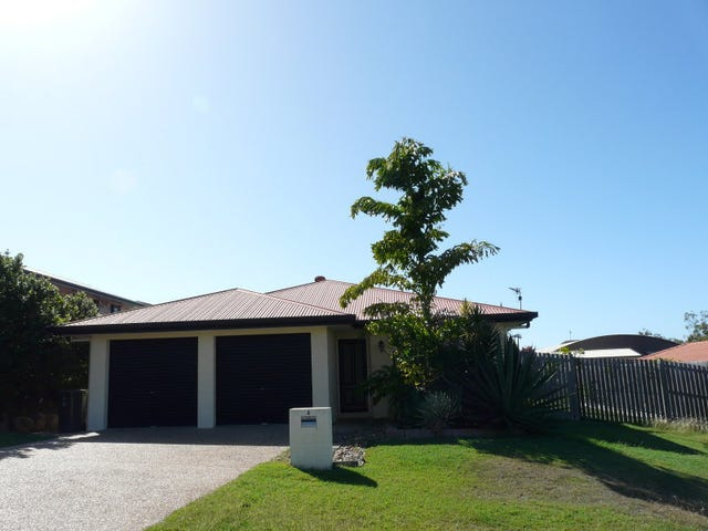 4 Clearview Court, Tannum Sands, Qld 4680