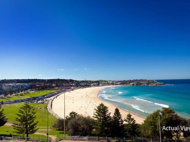 34 Campbell Pde, Bondi Beach, NSW 2026