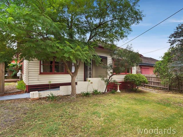 1/28 Colin Road, Clayton, Vic 3168