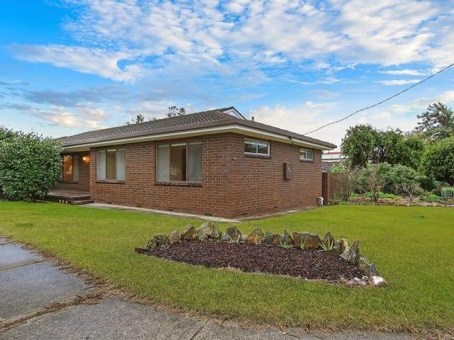 427 Schubach Street, Albury, NSW 2640