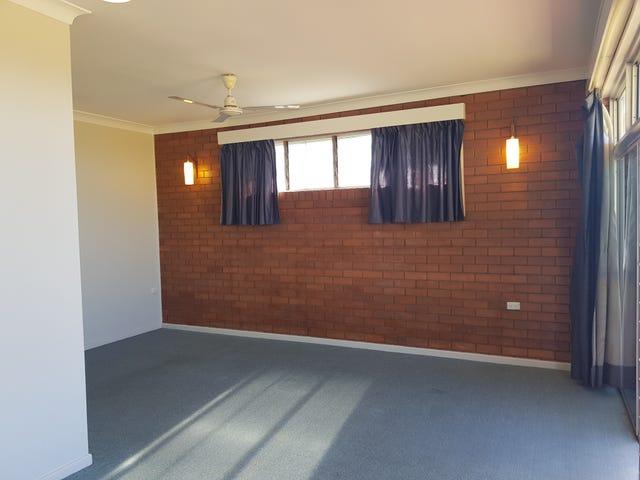 5/206 Denham Street, Townsville City, Qld 4810