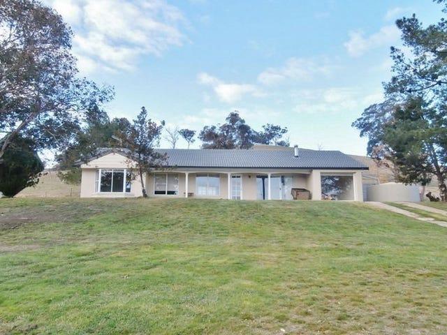 2120 Turondale Road, Bathurst, NSW 2795