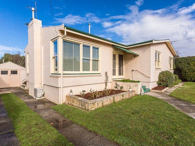 2 Bennett St, South Launceston, Tas 7249