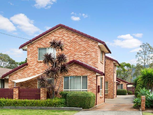 2/28 Carroll Road, East Corrimal, NSW 2518