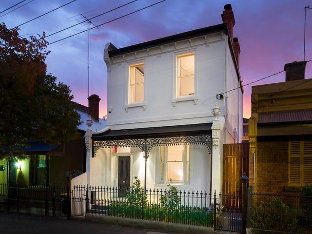 258 Napier Street, Fitzroy, Vic 3065