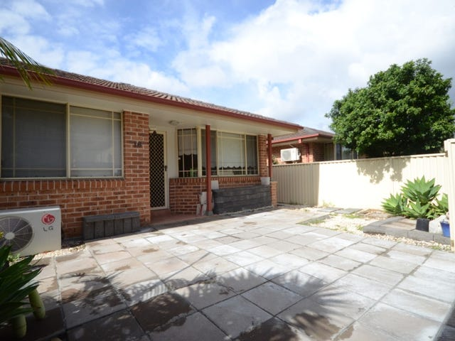 16/46 Mayfield Street, Wentworthville, NSW 2145