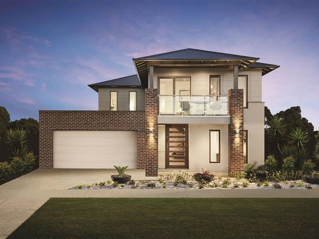 20 Welsh Crescent, Clyde North, Vic 3978