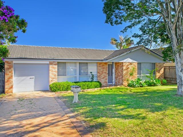 4 Scarlett Place, Port Macquarie, NSW 2444