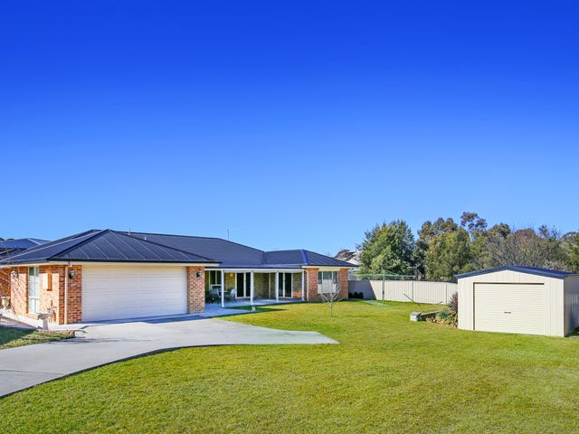 28 Jarrah Court, Kelso, NSW 2795