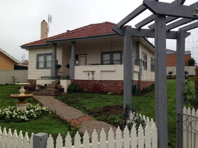 15 Archer Street, Kangaroo Flat, Vic 3555