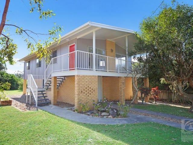 10 Acacia Avenue, Shelly Beach, Qld 4551
