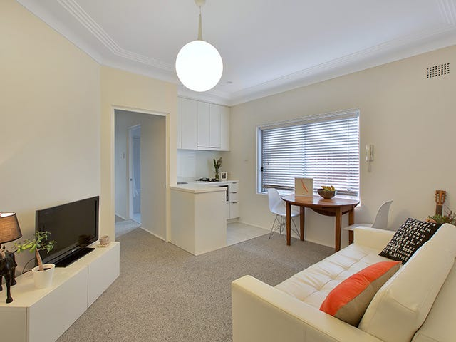 8/563 Old South Head Road, Rose Bay, NSW 2029