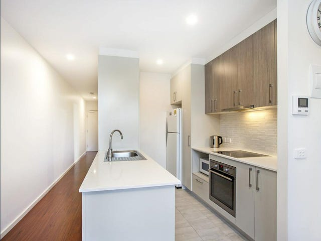 1/109 Canberra Ave, Griffith, ACT 2603