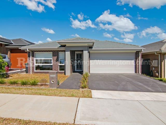 36 Fleet Avenue, Jordan Springs, NSW 2747